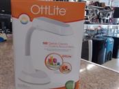 OTT-LITE Miscellaneous Appliances U15WG2 OTTLITE U15WG2